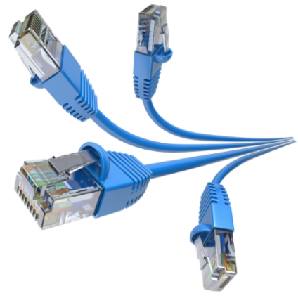 home automation and networking